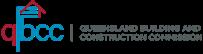 QBCC-logo@2x