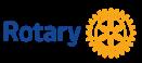 Rotary logo@2x